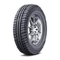 Automobile Nylon Tyres