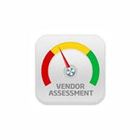 Vendor Assessment And Development Services