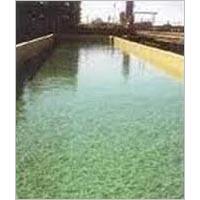 Waterproofing Treatment