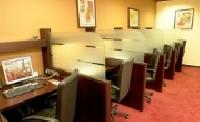 Virtual Office Renting Service