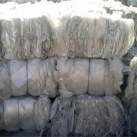 Polypropylene Scrap