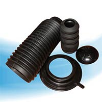 Automotive Shock Absorber Kit
