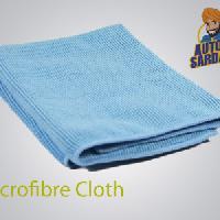 Car Microfiber Towel
