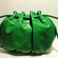 Cow Leather Bags