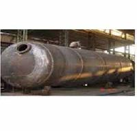 Chemical Process Equipment - Maharashtra - RENN SALES AND SERVICES