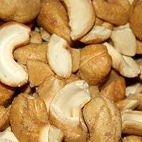 Scorched Pieces Seconds Cashew