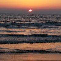 Gorai Beach Resort Services