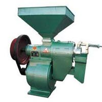 Rice Milling Machine - Manufacturer, Exporters and Wholesale Suppliers,  Jharkhand - Jahnvi Machinery Suppliers