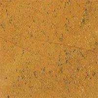 golden galaxy granite stone green marble stone jaisalmer