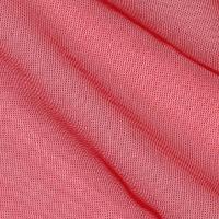 Manufactures Nylon Fabrics 114