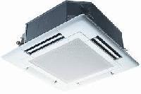 Ceiling Cassette