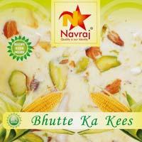 Instant Corn Kheer Mix