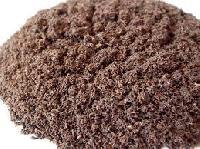 Earthworm Fertilizer