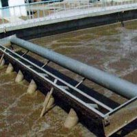KLXB Water Decanter