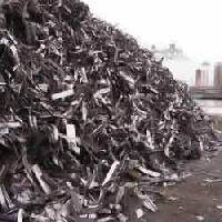 Manganese Scraps
