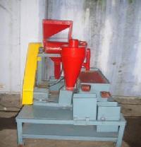 Dal Mill Machinery
