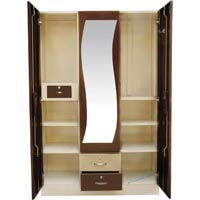 Dressing Tables Manufacturers Suppliers Amp Exporters In