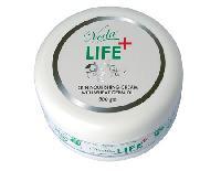 Veda Life+ Skin Nourishing Cream