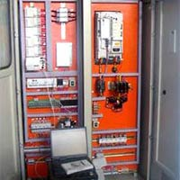 Engineering Control Services, Engineering Automation..