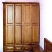 Wooden almirah in delhi manufacturers and suppliers india Pictures of wooden almirahs