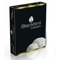 Vanilla Flavoured Condom