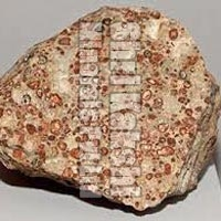 Bauxite Lumps - Manufacturer and Wholesale Suppliers,  Telangana - Shri Kakshi Minerals Pvt Ltd.