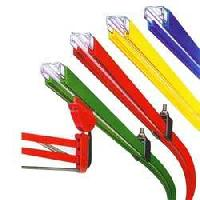 Dsl Shrouded Bus Bar Conductor System