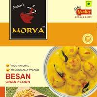 Morya Gram Flour