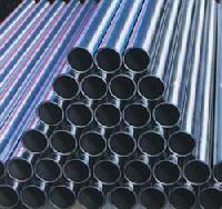 Carborn Steel