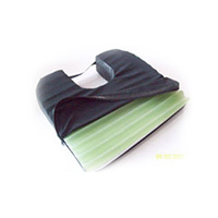 Silicone Gel Seat Cushion