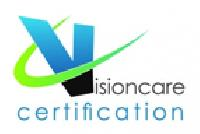 Bifma Certification Services