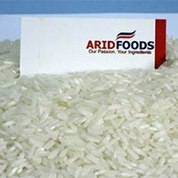 Best Indian Raw Rice