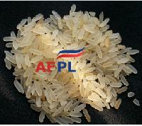 Best Parboiled Rice