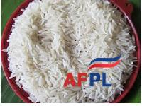 Best Raw White Rice