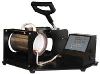 Sublimation Mug Printing Machines