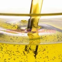Refined Cottonseed Oil