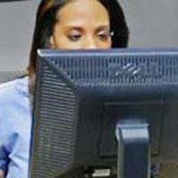 Computer Operator Recruitment Services