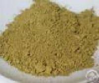Cassia Tora Split Powder