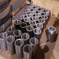 Boiler Component