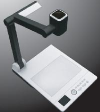 Wanin Document Camera