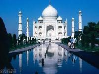 Same Day Agra Tour Services
