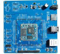 CORE9X35-CON - The Development Kit for CORE9X35