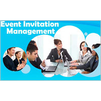 Invitation Management