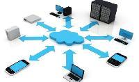 Enterprise Ip Telephony Service