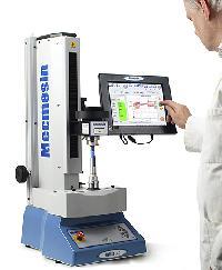 Helixa Precision Torque Test System