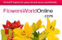 Online Flower Shopping Services