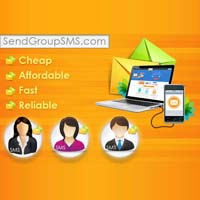 Bulk Sms Broadcasting Software