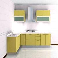 Modular Cabinets Manufacturers Suppliers Exporters In India
