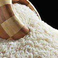 PR 11 Non Basmati Rice