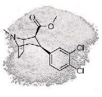 anavar bonavar (oxandrolone)